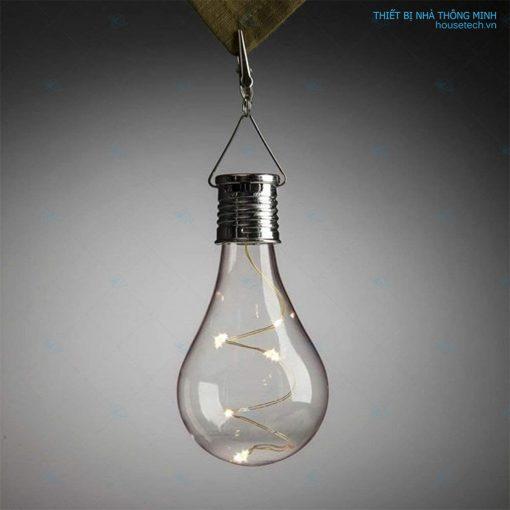 bóng đèn NLMT