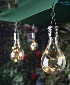 bóng đèn trang trí giá rẻ