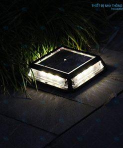 Đèn trang trí sân vườn chất lượng