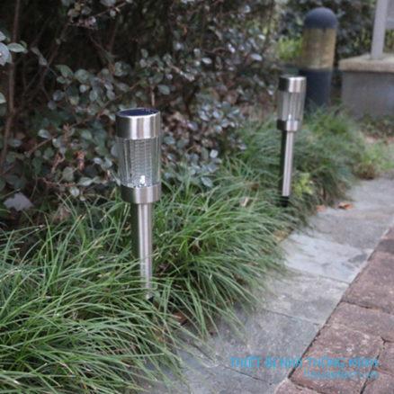 đèn trang trí sanan vườn giá rẻ ht560