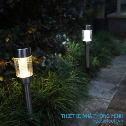 đèn trang trí lối đi ht560