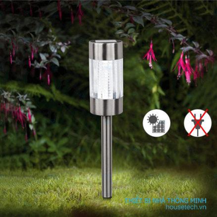 đèn trang trí sân vườn ht560