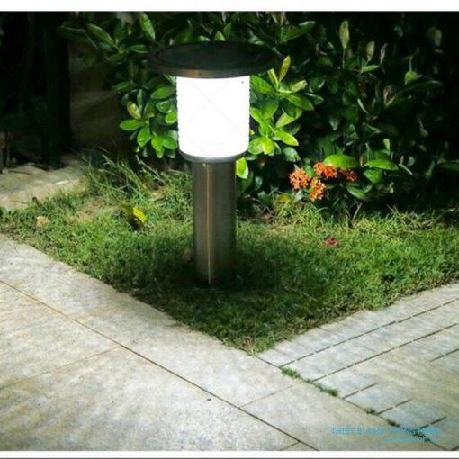 Đèn sân vườn giá rẻ cao cấp
