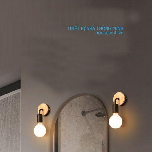 Bóng đèn LED trang trí 7W-9W