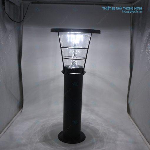 Ánh sáng trắng đèn HT691