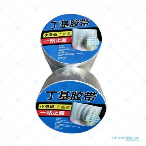 Băng dính siêu dính chống thấm
