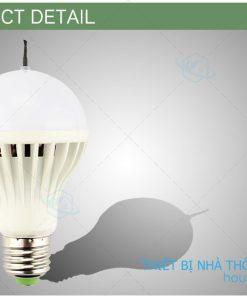Bóng đèn thanh lọc không khí HT5730