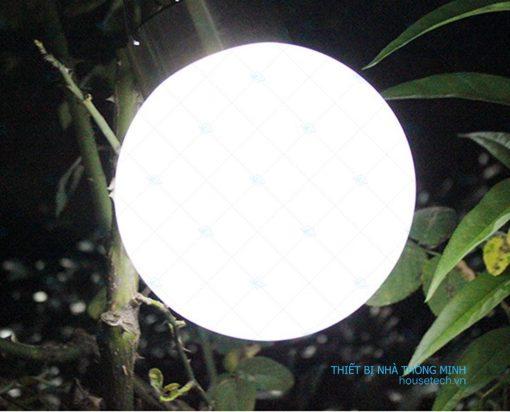 Đèn trang trí HT519