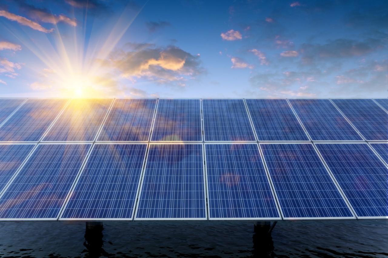 Tầm quan trọng của việc bảo hành tấm pin năng lượng